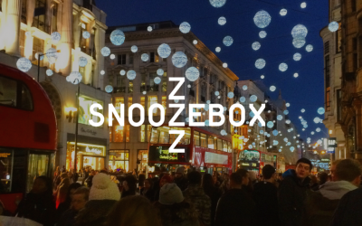 Top Things To Do In London (3 – 5 December)