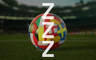 EURO 2020: WATCH THE 2021 MATCHES AT STREETFOODZZZ